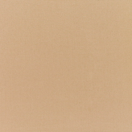 Union - Light Brown (12386-09)