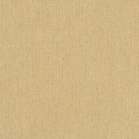 Hamilton - Straw (13865-04)