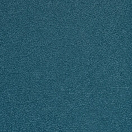 STAGE-TURQUOISE (94274-39)