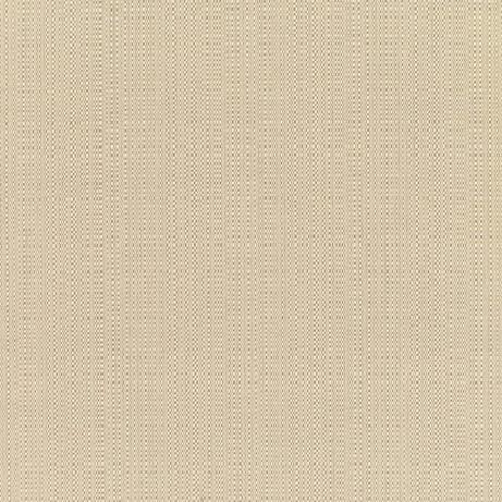 Ennis - Ecru (56924-04)
