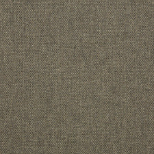 Bearsden - Forest (52534-06)
