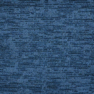 Rubis - Sapphire (93859-06)