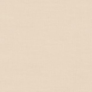 Stirling - Desert (82405-03)