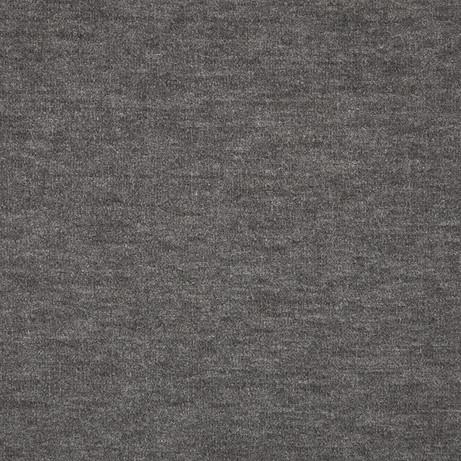 Lark - Nickel (28490-05)