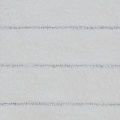 James - White Silver (12464-01)