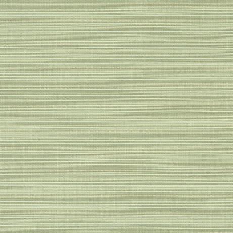 Fortrose - Mint (73829-14)