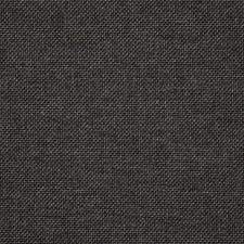 Storn - Gravel (83629-03)