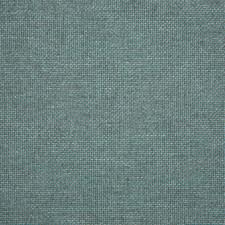 Storn - Mist (83629-09)