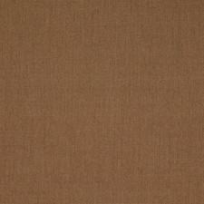 Union - Medium Brown (12386-11)