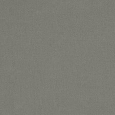 Union - Grey (12386-26)