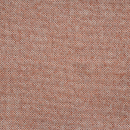 Cashmere - Dusty Rose (76635-04)