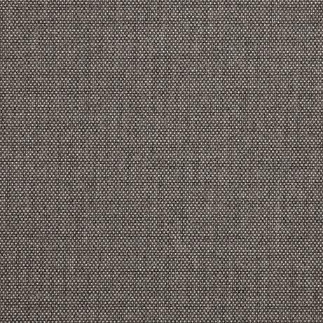 Bearsden - Graphite (52534-05)