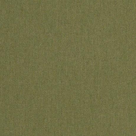 Hamilton - Fern (13865-06)