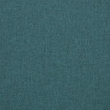 Bearsden - Gulf (52534-13)
