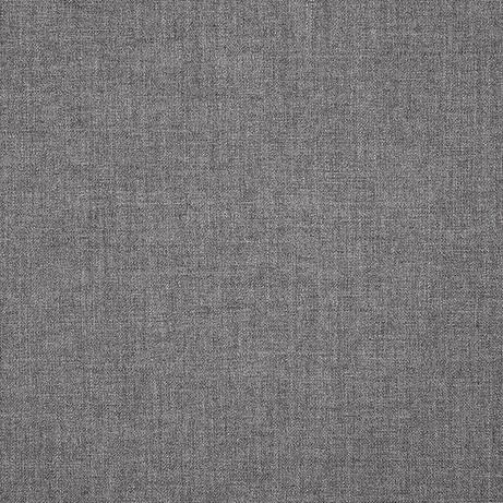 Elgin - Nickel (12648-05)
