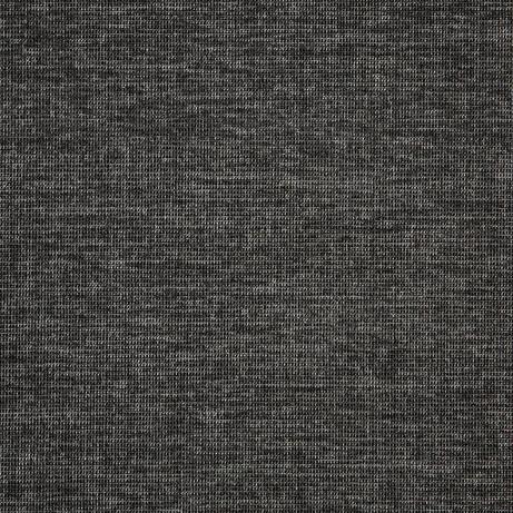 Galway - Coal (25841-06)