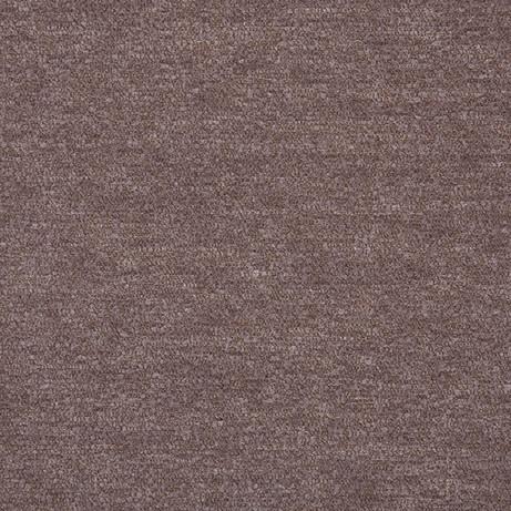 Lark - Thistle (28490-11)