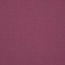 Union - Purple (12386-30)