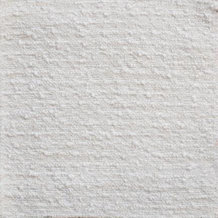 Moonlight - Cream (72140-01)