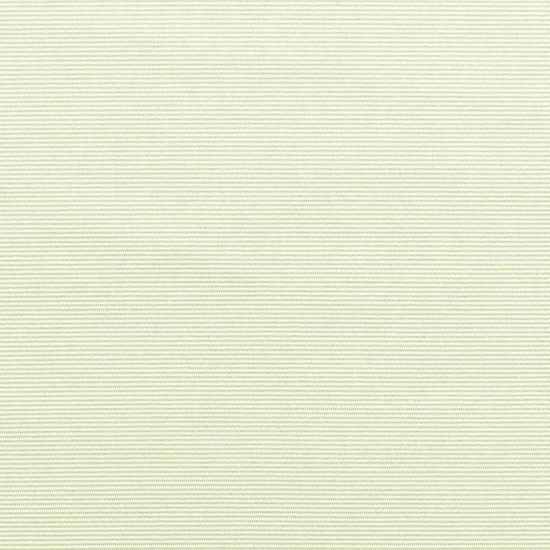 Wick - White (47320-01)