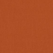 Union - Burnt Orange (12386-19)