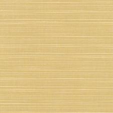 Fortrose - Wheat (73829-08)