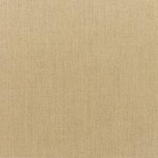 Union - Latte (12386-08)