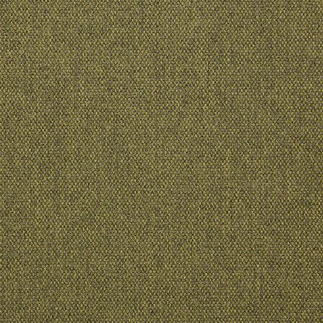 Bearsden - Olive (52534-07)
