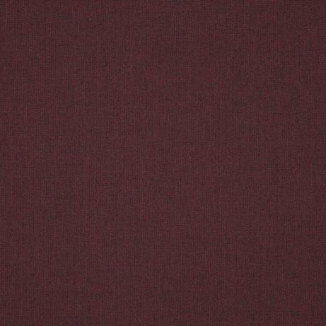 Eligin - Wine (12648-20)