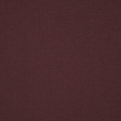 Elgin - Wine (12648-20)