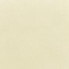Union - Canvas (12386-03)