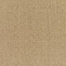 Ennis - Russet (56924-09)