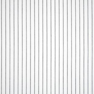 Lando - White (42810-01)