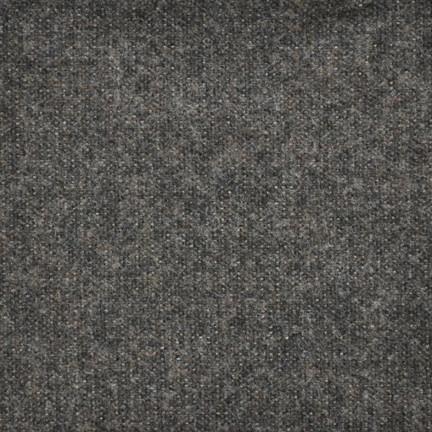 Cashmere - Dobie (76635-07)