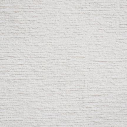Rubis - White (93859-01)