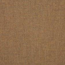 Elgin - Chestnut (12648-22)