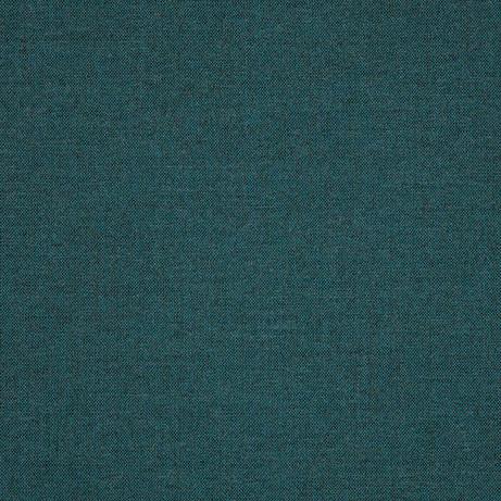 Eligin - Cerulean (12648-07)