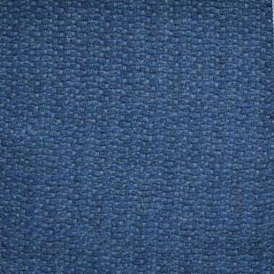 Gate - Blue Jay (12376-07)
