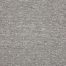 Galway - Grey (25841-03)