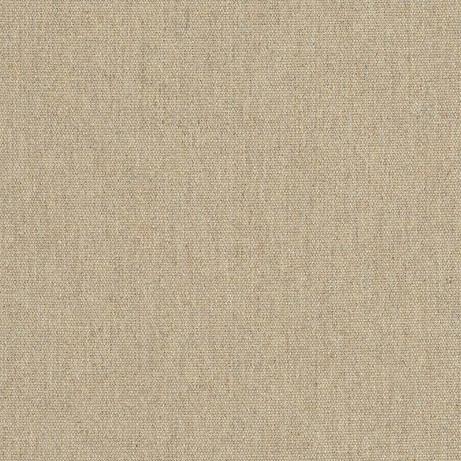 Hamilton - Ash (13865-02)