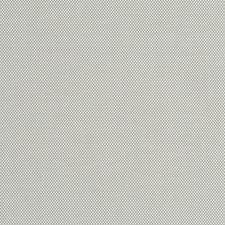 Bayside - Silver (65239-10)