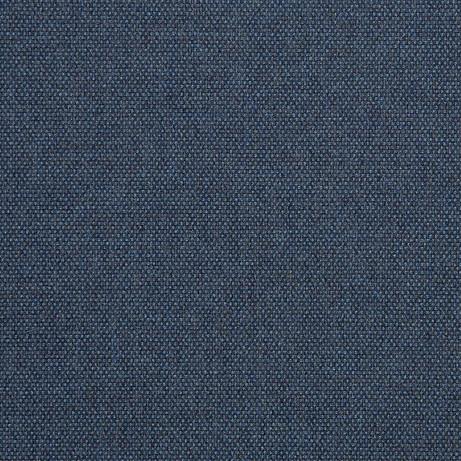 Bearsden - Blue Jean (52534-12)