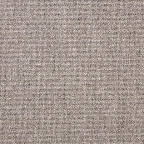 Bearsden - Grey (52534-04)