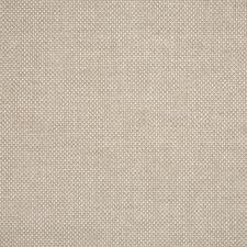 Storn - Beige (83629-02)