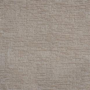 Rubis - Sand (93859-02)