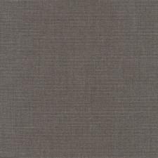 Union - Speck (12386-27)