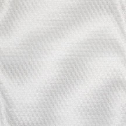 Horsey - White (59405-01)