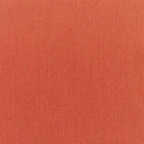 Union - Cinnamon (12386-20)