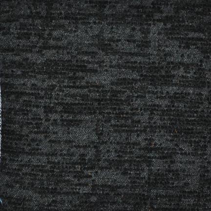 Rubis - Caviar (93859-05)