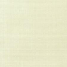 Ennis - White (56924-01)